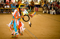 American Indian Festival 2012